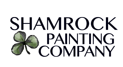 Shamrock Painting Company - Norhfield, Vermont
